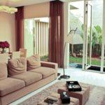 Tips Memilih Dekorasi Ruang Tamu Minimalis