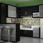 Perabotan Rumah Tangga Rumah Minimalis