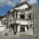 Tips Membangun Rumah Agar Hemat Biaya
